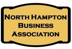 North Hampton Business Association | Connecting Business & Community