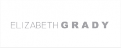 Elizabeth Grady Skincare Salon