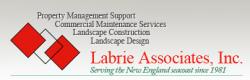 Labrie Associates