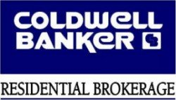 Seacoast Sold Team Coldwell Banker