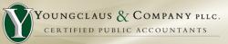 Youngclaus & Company, PLLC