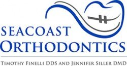 Seacoast Orthodontics