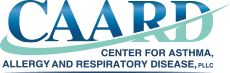 Center for Asthma, Allergy, and Respiratory Disease, PLLC