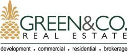 Green and Co. Real Estate