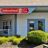 International Beauty Salon, LLC