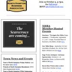 NHBA News September 2017