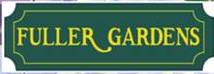 Fuller Gardens: A Turn-of-the Century Estate Garden