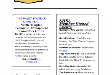 http://www.nhba-local.com/wp-content/uploads/2017/12/NHBA-December-Newsletter.pdf