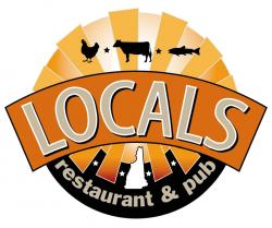 Locals Restaurant and Pub