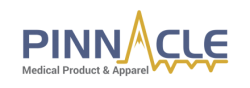 Pinnacle Medical Products & Apparel