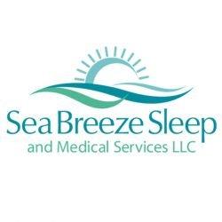 Sea Breeze Sleep and Medical Services LLC