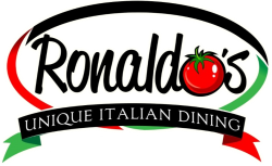 Ronaldo's Italian Restaurant