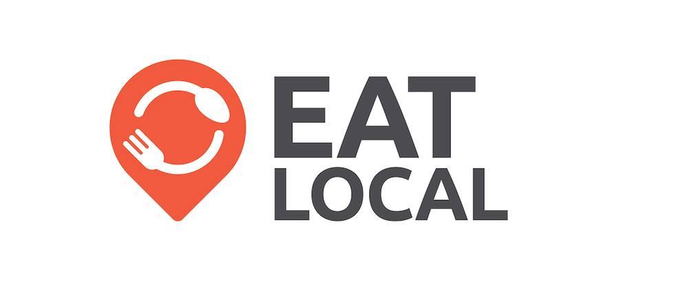 Eat Local North Hampton | North Hampton Business Association