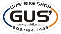 Gus' Bicycle Shop