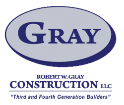 Gray Construction