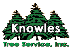 Knowles Tree Service, Inc.
