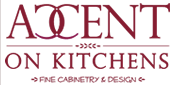 Accent on Kitchens