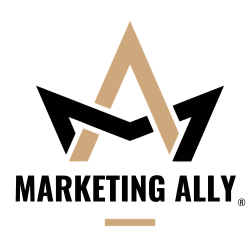 Marketing Ally