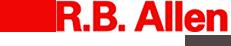 RB Allen Co., Inc