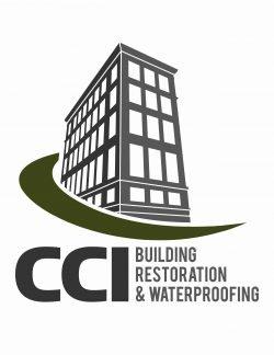 CCI Inc.