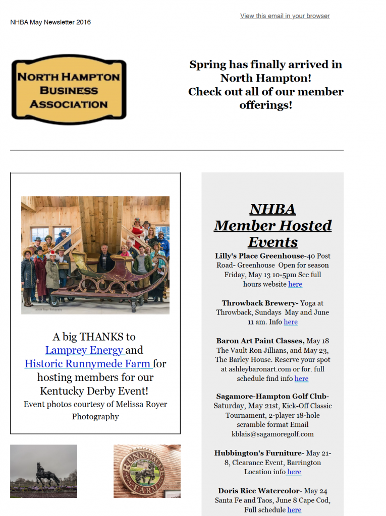 May2016Newsletter