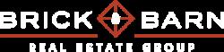 Brick and Barn Real Estate Group- Monik Graham, Realtor