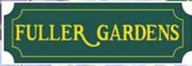 Fuller Gardens: A Turn-of-the Century Estate Garden