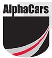 Alpha Cars and Ural Motorcycles