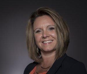 NHBA Board Member Renee Locke