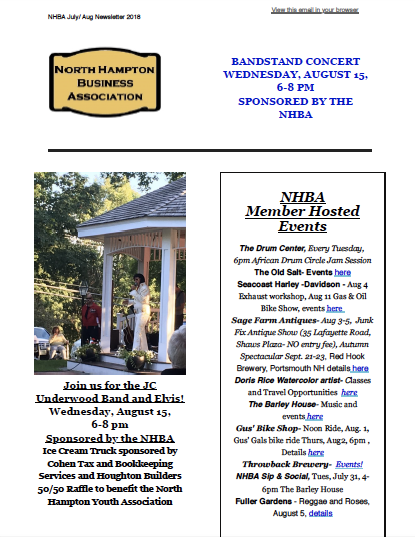 https://www.nhba-local.com/wp-content/uploads/2018/08/NHBA-July-Aug-Newsletter.pdf