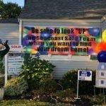 Scarecrows of the Seacoast Contest by North Hampton Business Association
