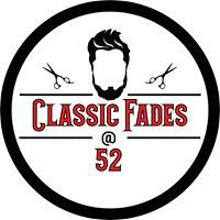 Classic Fades @ 52
