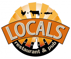Locals Restaurant and Pub