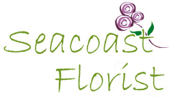 Seacoast Florist & Gifts