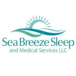 Sea Breeze Sleep and Medical Services LLC