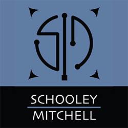 Schooley Mitchell of North Hampton