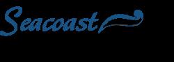Seacoast Rug & Home