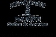 Seacoast Marine Sales