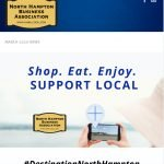 March 2020 NHBA Newsletter | North Hampton Business Assoiciation