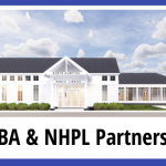 NHBA & NHPL Partnership for Virtual Programming