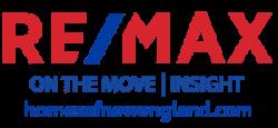 Brenda Maggy, Realtor, RE/MAX On The Move | Insight