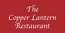 Copper Lantern Restaurant