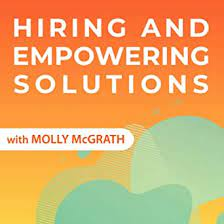 Hiring & Empowering Solutions