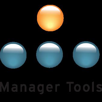 logos-header
