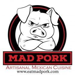 Mad Pork